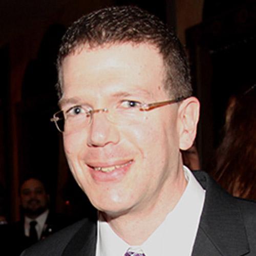 David <br>Ephraim<br><h5>Treasurer</h5>