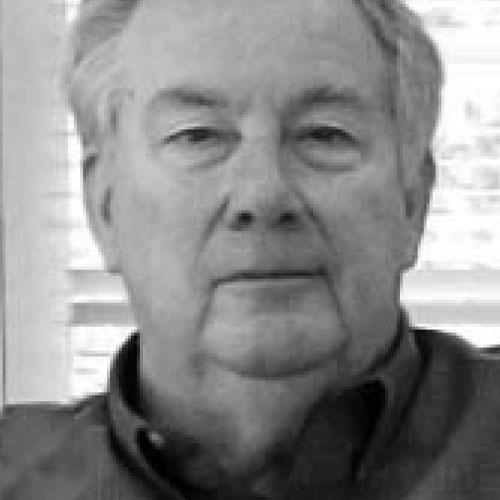 Paul M. <br>Davis
