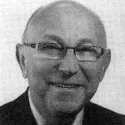 Howard S. <br>Shapiro
