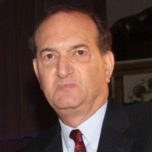 Norman H. <br>Shapiro