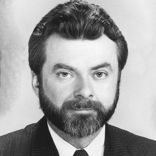 Paul <br>Hogan