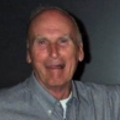 Jim <br>Kehoe