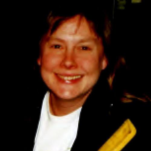 Alison <br>Ebert