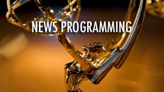 News Programming